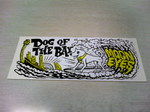 Dog of the Bay 001.jpg